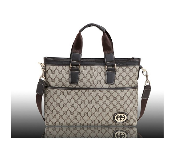 2013 New Gucci Men Bag