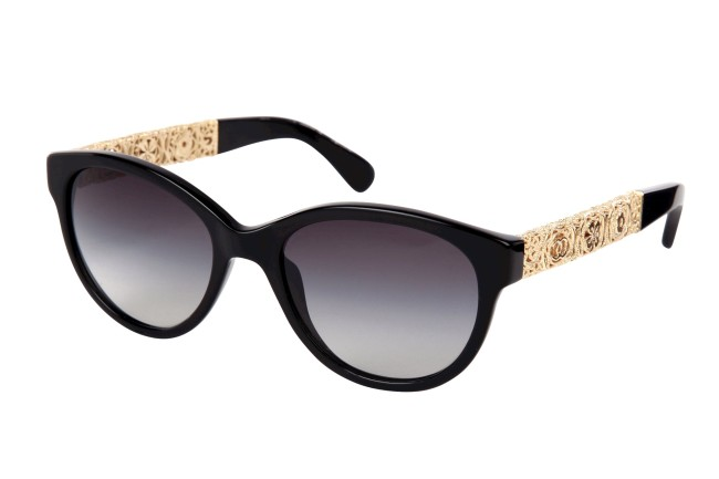 Chanel-Sunglasses-Collection-Bijou-2013
