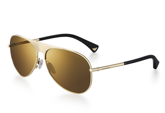 Emporio-Armani-Eyewear