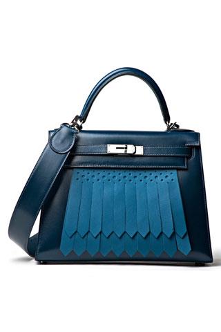 Hermes Spring 2013 Bag