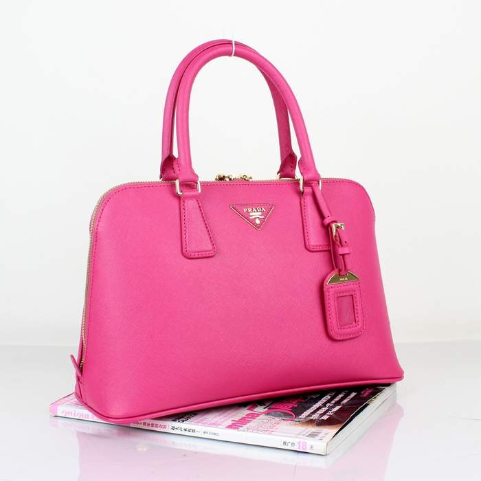 PradaBL0837rosered_Saffiano_Leather
