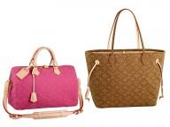 louisvuittonprespring2013handbags_