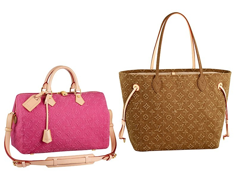 louisvuittonprespring2013handbags_